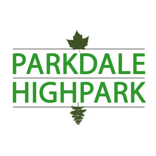 ParkdaleHighPark.ca Toronto